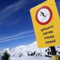 Special Edition : Disabled Ski Trip Cancelled – could there be a silver lining?